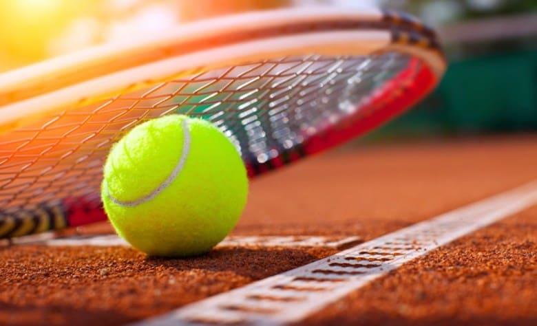 gdzie najlepiej obstawiać tenis