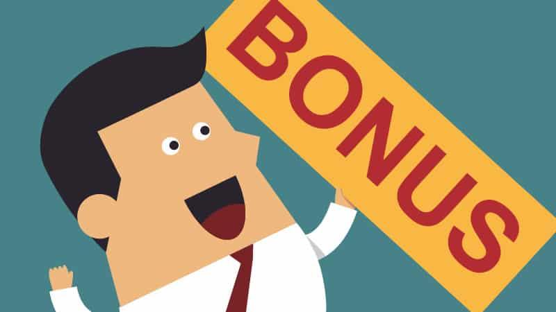 gdzie najlepsze bonusy bez depozytu