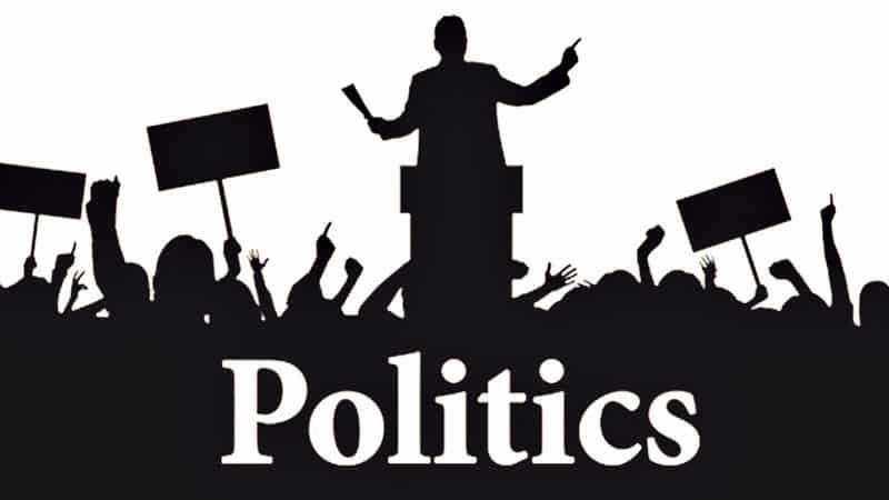 jak obstawiać politykę u bukmacherów